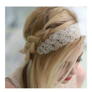 ✨Tie Headband